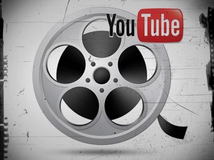 Музыкальное оформление YouTube-фильма