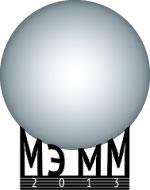 memm-2_sm