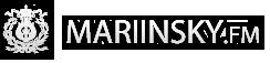 logo-MariinskyFM