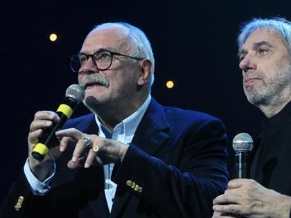 Премия им. Шостаковича 2017