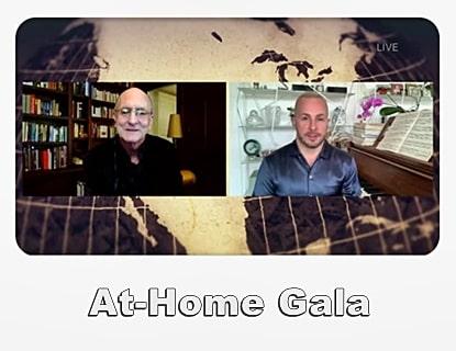 At-Home Gala