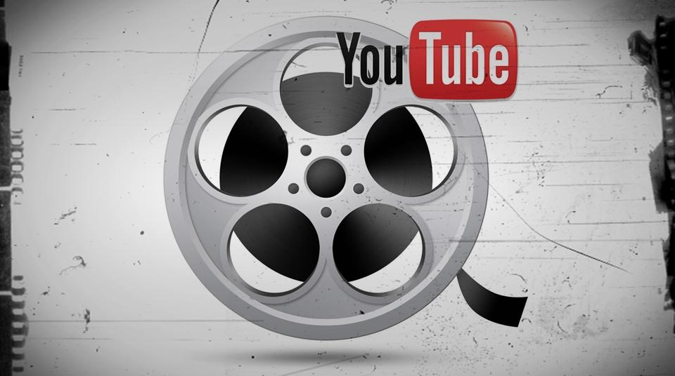 YouTube-фильм
